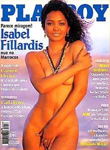Playboy_1996-11_low