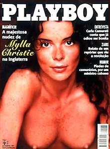 Playboy_1997-11_low