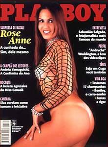 Playboy_1997-12_low