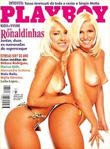 Playboy_1998-01_low