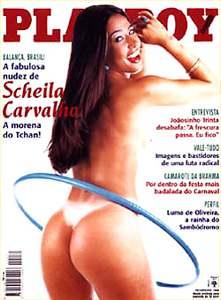 Playboy_1998-02_low
