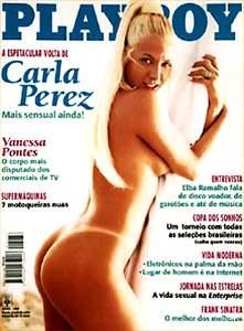 Playboy_1998-04_low