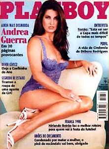 Playboy_1998-05_low