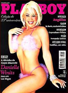 Playboy_1998-08_low