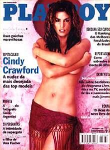 Playboy_1998-09_low
