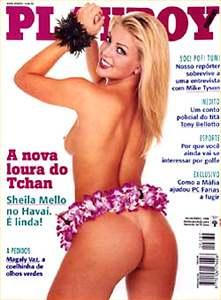 Playboy_1998-11_low