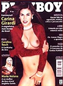 Playboy_1998-12_low