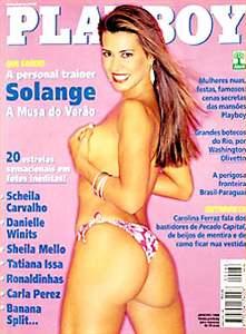 Playboy_1999-01_low