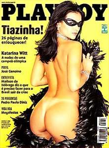 Playboy_1999-03_low