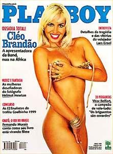 Playboy_1999-05_low