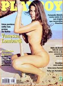 Playboy_1999-06_low