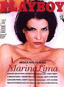 Playboy_1999-11_low
