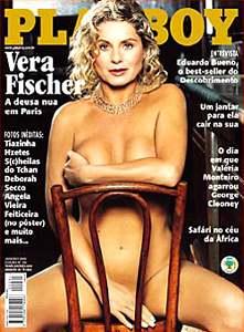 Playboy_2000-01_low