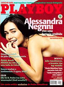 Playboy_2000-04_low