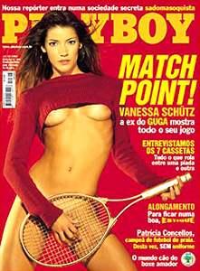 Playboy_2000-07_low