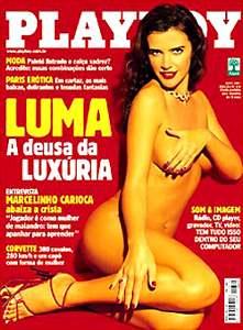 Playboy_2001-05_low