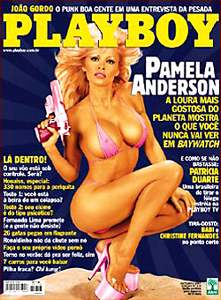 Playboy_2001-10_low