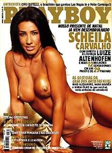 Playboy_2001-12_low