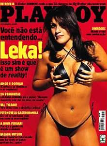 Playboy_2002-05_low