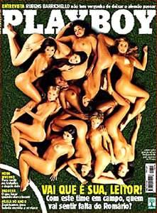 Playboy_2002-06_low