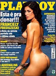 Playboy_2002-07_low