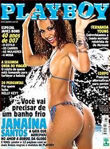 Playboy_2002-10_low