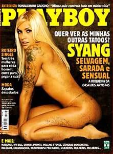 Playboy_2002-11_low