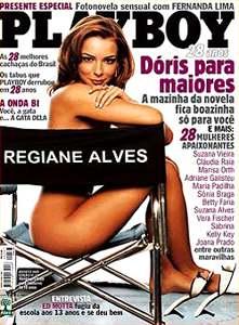 Playboy_2003-08_low