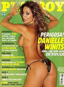 Playboy_2003-10_low