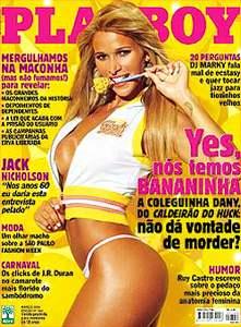Playboy_2004-03_low