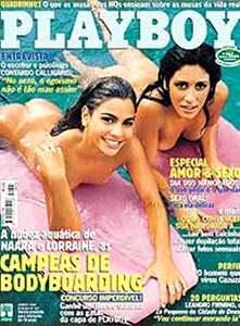 Playboy_2004-06_low