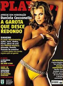 Playboy_2004-10_low