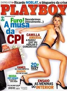 Playboy_2005-10_low