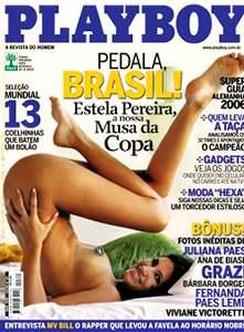 Playboy_2006-05_low