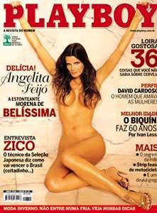 Playboy_2006-06_low