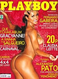 Playboy_2007-02_low