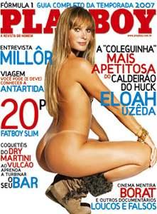 Playboy_2007-03_low