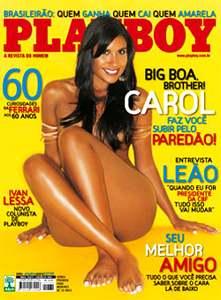 Playboy_2007-05_low