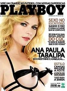 Playboy_2008-10_low