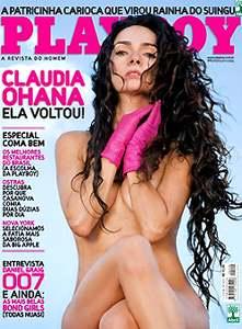 Playboy_2008-11_low