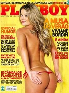 Playboy_2009-01_low