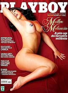 Playboy_2009-07_low