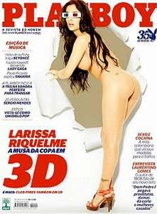 Playboy_2010-09_low
