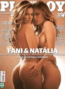Playboy_2010-11_low