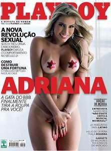 Playboy_2011-09_low