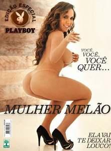 Playboy_2011-10_low
