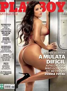 Playboy_2011-11_low