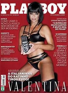 Playboy_2012-03_low