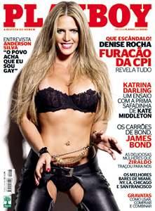 Playboy_2012-099_low