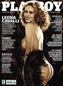 Playboy_2012-10_low